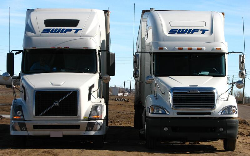 Indiana Cdl Test Questions